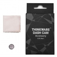 Thinkware CPL Filter