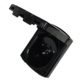 10 AMP 240V POWER OUTLET - Black Clipsal External Weatherproof