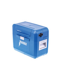 Thunder - 12V Battery Box AC/DC